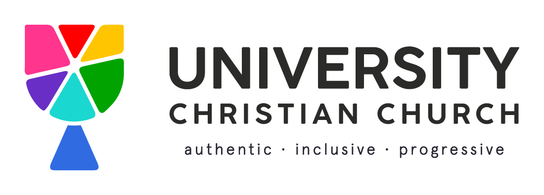 University Christian Church (Disciples of Christ) – San Diego, CA